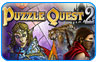 Download Puzzle Quest 2 Game
