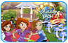 Download Wedding Dash 4Ever Game