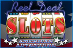 Reel Deal Slots American Adventure Download