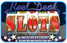 Download Reel Deal Slots American Adventure Game