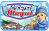 Download Ski Resort Mogul Game