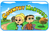 Download Country Harvest Game