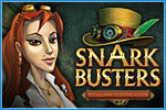 Snark Busters Welcome to Club Download