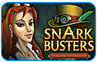 Download Snark Busters Welcome to Club Game
