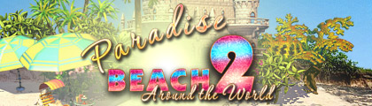 Paradise Beach 2 screenshot