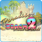 Paradise Beach 2