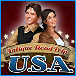 Antiques Road Trip USA