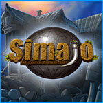 Simajo Travel Mystery