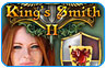 Download King's Smith 2 Game