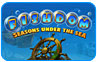 Download Fishdom: Seasons Under the Sea Game