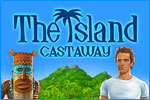 The Island: Castaway Download