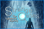 Strange Cases 2: The Lighthouse Mystery Fea_2