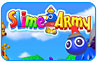 Download Slime Army Game
