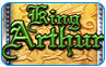 Download King Arthur Game