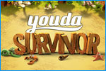 Youda Survivor Download
