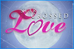 Star Crossed Love Download