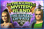 The Treasures of Mystery Island 2: The Gates of Fate Download