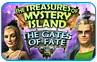 Download The Treasures of Mystery Island 2: The Gates of Fate Game