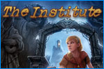 The Institute -- A Becky Brogan Adventure Download