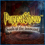PuppetShow 2:  Souls of the Innocent