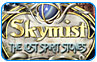 Download Skymist:  The Lost Spirit Stones Game