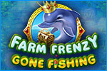Farm Frenzy: Gone Fishing! Download