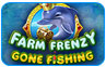 Download Farm Frenzy: Gone Fishing! Game