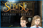 Seawise Chronicles: Untamed Legacy Download