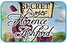 Download Secret Diaries: Florence Ashford Game