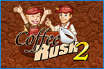 Coffee Rush 2 Download