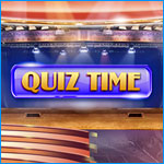 Quiz Time 5