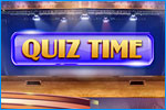 Quiz Time 5 Download