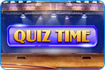 Download Quiz Time 5 Game