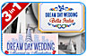 Download Dream Day Wedding Getaways Bundle Game