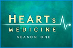 Heart's Medicine: Season 1 Download
