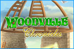 Woodville Chronicles Download