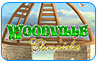 Download Woodville Chronicles Game