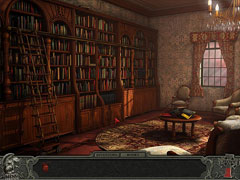 Hidden Mysteries: Vampire Secrets thumb 2