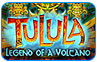 Download Tulula: Legend of a Volcano Game