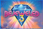 Bejeweled 3 Download