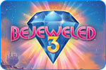 Download Bejeweled 3 Game