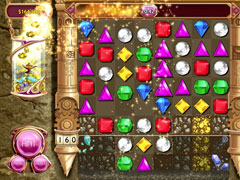 Bejeweled 3 thumb 3