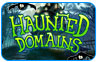 Download Haunted Domains Game