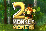 Monkey Money Slots 2 Download