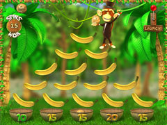 Monkey Money Slots 2 thumb 1