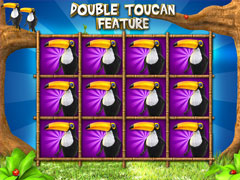 Monkey Money Slots 2 thumb 3