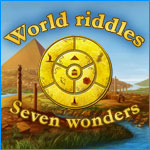 World Riddles 2