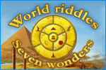 World Riddles 2 Download