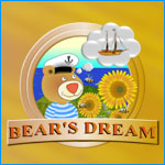 Bear's Dream