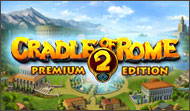 Cradle of Rome 2: Premium Edition